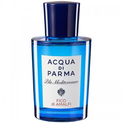 Acqua di Parma Blu Mediterraneo Fico di Amalfi Eau de Toilette