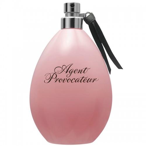 Agent Provocateur pour Femme Eau de Parfum