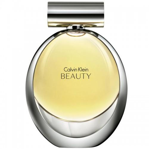 Calvin Klein Ck Beauty Eau De Parfum Femmes