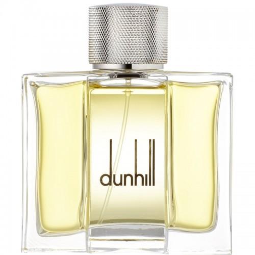 Alfred Dunhill 51.3N Eau de Toilette