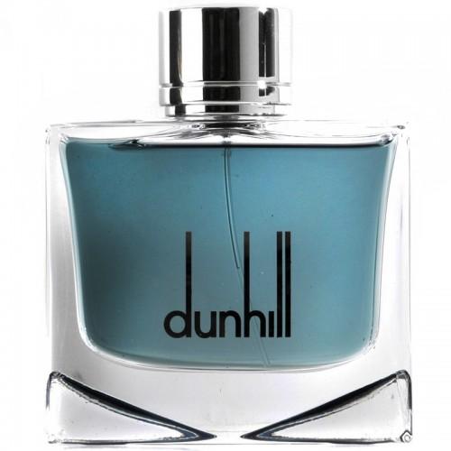 Dunhill Black Man Eau De Toilette Hommes