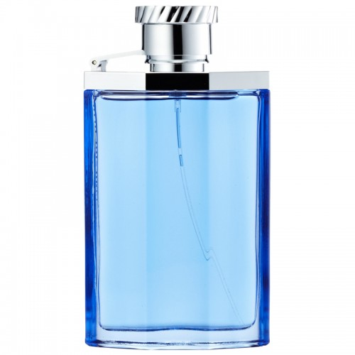 Alfred Dunhill Desire Blue Eau De Toilette Hommes
