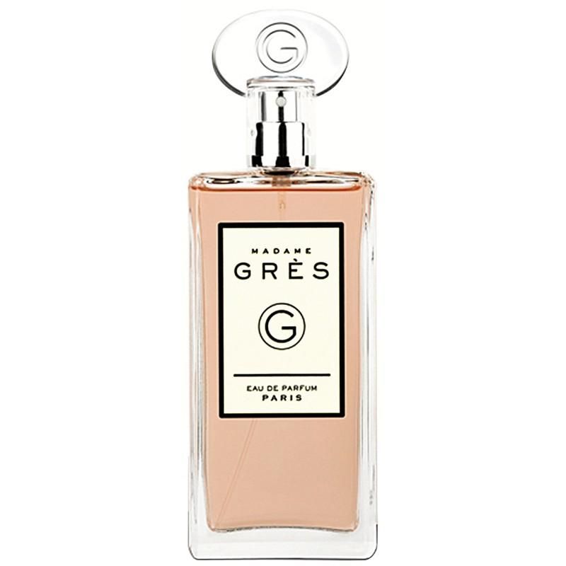 Eau Parfum De Madame Femmes Grès PwkOX8n0