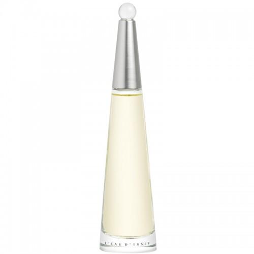 Issey Miyake L'eau d'Issey Eau de Parfum
