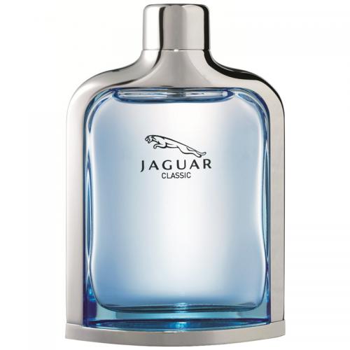 Jaguar Blue Homme Eau De Toilette Hommes