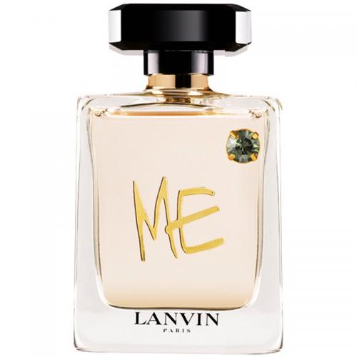 Parfum Me de Lanvin Eau de Parfum