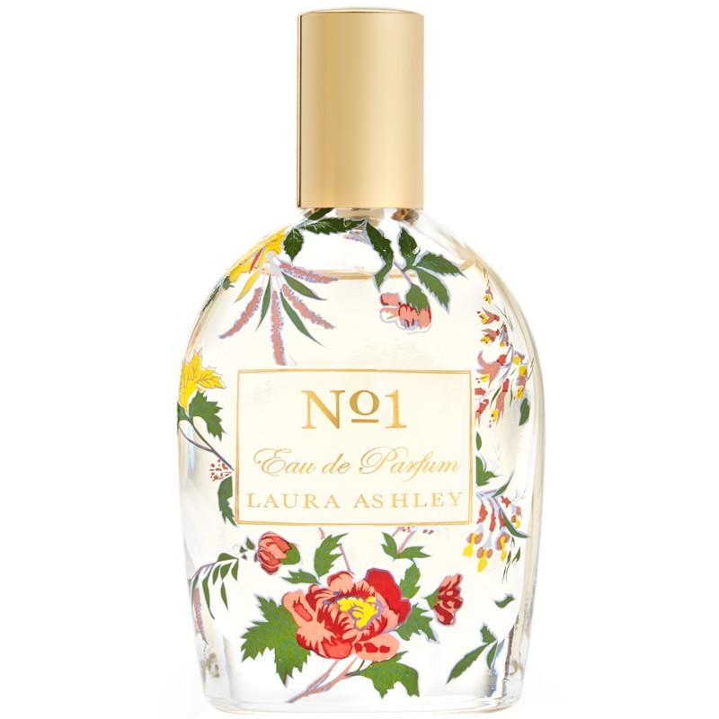 Laura Ashley No 1 Eau de Parfum