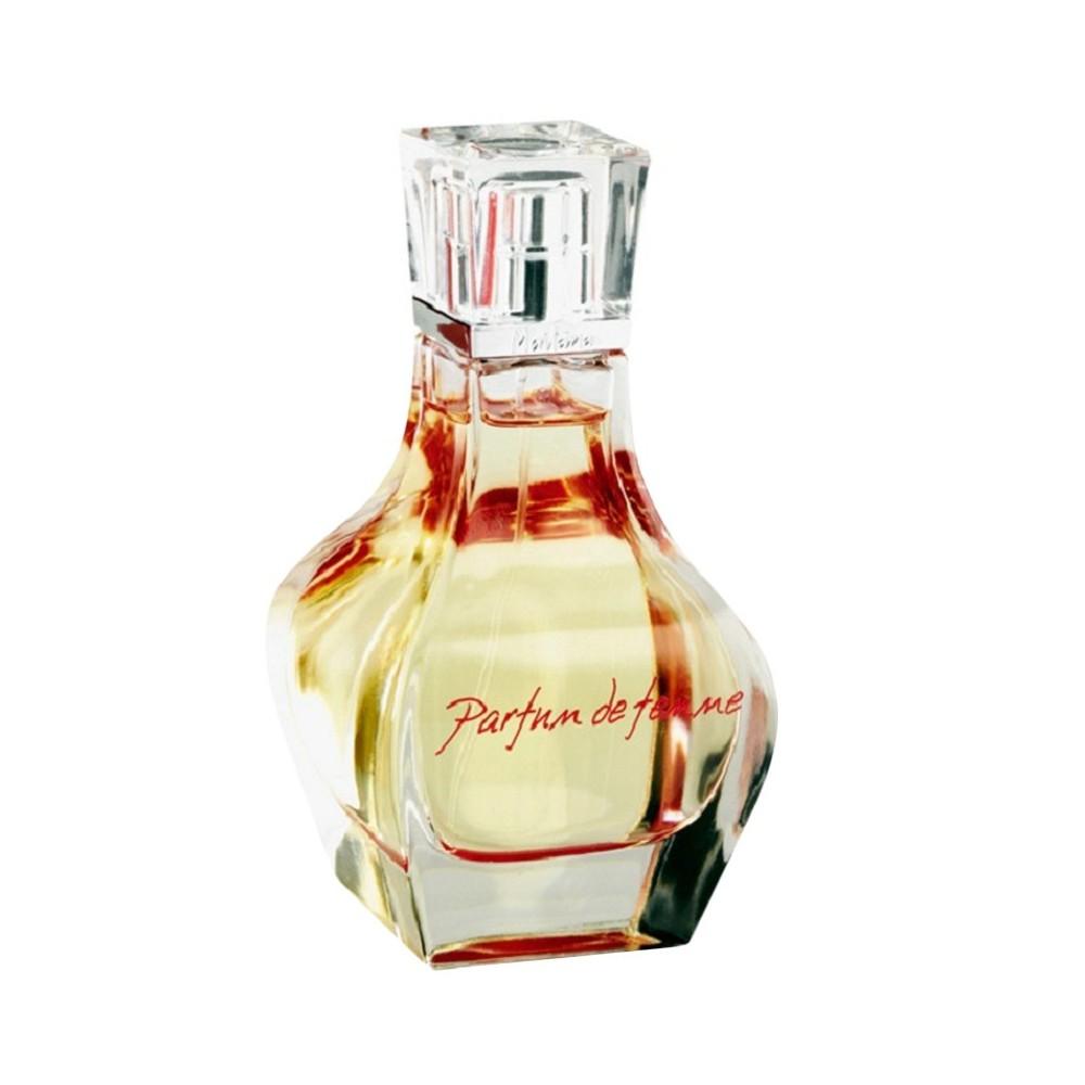 Femme Femmes Paris Eau Shouet Parfum De Montana Toilette 8OP0nwk