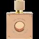 Pascal Morabito Or Boréal Eau de Parfum