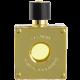Pascal Morabito Or Noir Eau de Parfum