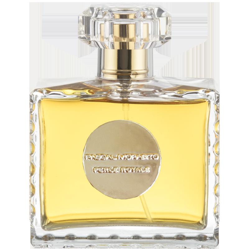 Pascal Morabito Perle Royale Eau De Parfum Femmes
